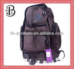 0 degree ployester bag