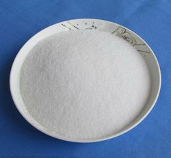 Anionic Polyacrylamide/PAM factory price with high quality