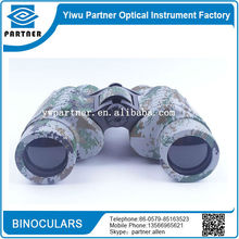 Novelties wholesale china binoculars and telescopes prices