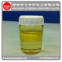 DMPAT O,O-dimethylamidothiophosphate 90% 93% 95% pesticide intermediate