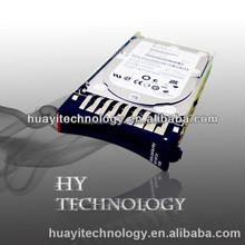 "SAS 16MB Cache 600GB 2.5"" 49Y2003 Server HDD"