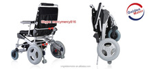 E Throne 8'' 10'' 12'' upgradeable mobility scooter ,mobility aid ,power wheelchair with lithum battery