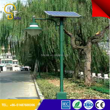Great Energy Saving solar hummingbird garden lights