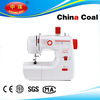 hot sale 12 stiches singer sewing machine FHSM-700