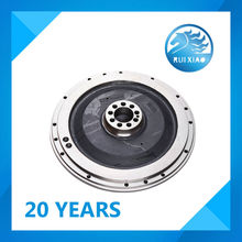 Best Seling!Factory Price Flywheel 612600020354 For Weichai POWER WP10