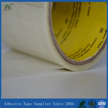 Max High-Quality Costom Printed excellent Fiberglass Strapping Tape