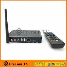 Astr hdtv iptv account malaysia live tv android tv box for Malaysia channels Singapore channels Indonesia channels