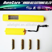 Over 10 years experience excellent in workshop cob led flood light manufacture