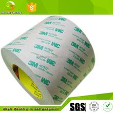 masking adhesive 3m tape