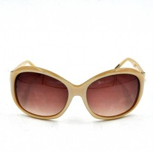 new fashion big frame sunglasses female models personality repair face sunglasses female big sunglasses