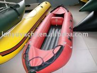 Inflatable Kayaks/inflatable canoe/New design