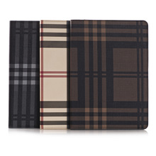 For ipad cover, for ipad air leather cover