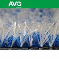 Bird nest First designeted Golden supplier 2014 hot selling blue turf artificial grass