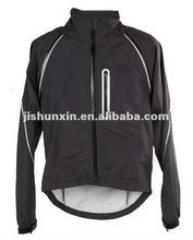 New fashion design men's sportswear,