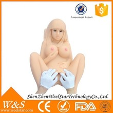 Hot sale Japan hot sex girl style silicone sex doll for men in sex toy lahore pakistan market