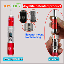 wax oil electronic cigarette efasten mod e liquids for cigarettes efasten mod