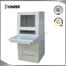sheet stamping free standing metal file cabinets parts