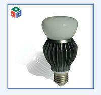 A19 A60 E27 E14 B22 Dimmable 10w 12w Led Bulb/led bulb a19 e27 5w clear