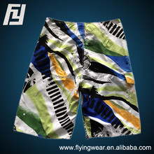 Summer Colorful Quick-drying Swimming Shorts,Beach Shorts for men