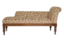 french style sexy chaise lounge chairs bedroom lounge chair HDL1790