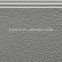 exterior decorative metal wall panel