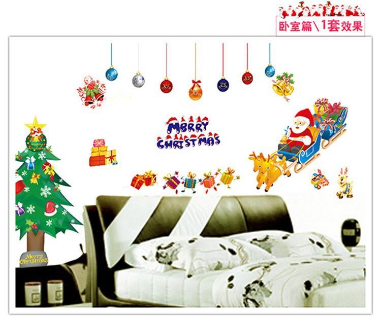 christmas sticker (7).jpg