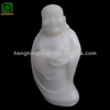 Carved Small Stone Craft for Home