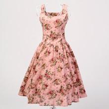 2015 ladies casual dresses pictures online new design women dresses