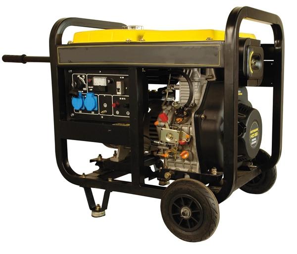 10KW used diesel welder generator for sale.jpg