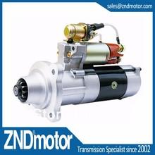 24V Starter Motor For Weichai engine QDJ2915