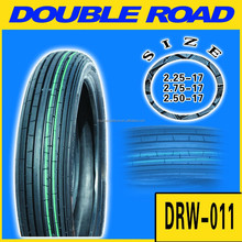 Good quality motorcycle scooter tire for Kenya and Tanzania market