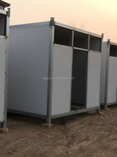 cheap weld container house