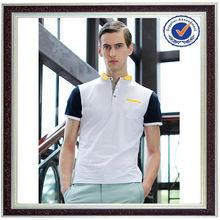 custom fashion cotton import clothes thailand