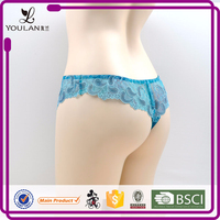 Latest Design Hot Young Girl Unique Hot Sexy Girls Underwear Fashion Sexy Lingerie