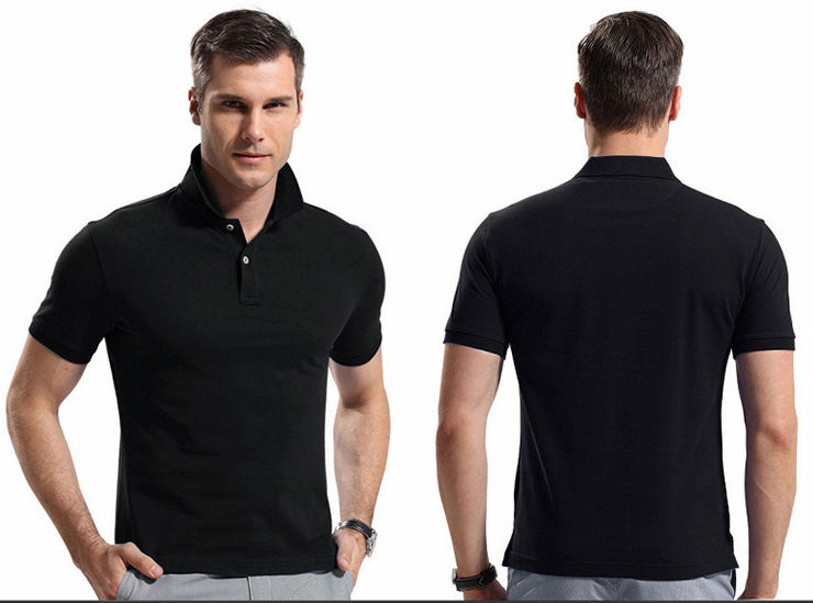 Black polo shirt is shirt for 6xl ralph lauren polo shirts