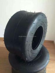 Hot kart tyre(10*4.5-5,11*7.10-5)