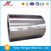 price hot dipped galvanized steel coil / aluminium zinc steel roofing sheets