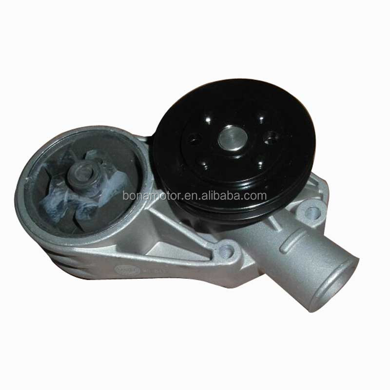 Water pump skoda favorit  1990-1994 115050001 - 1copy.jpg