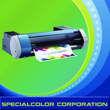 heat transfer desktop printing machine Roland BN-20