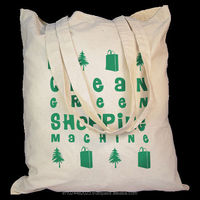 100% cotton bags india