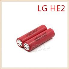 Qualidade Superior baterias authenic bcatp 18650 3500 mAh 3.7 v li ion bateria recarregável para a cor azul
