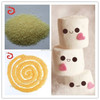 food gelatin powder/halal edible gelatin/gelatin product