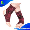 Jacquard Far infrared ankle protector for sport protection