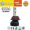 newest 2015 bi xenon bulb for 9004 7 hid xenon bulb