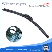 Lucas TVS Wiper Blade Universal Adapter