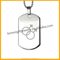 Fashion hot selling high quality alibaba express jewelry pendant jewelry
