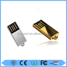 Bulk high speed flash drive usb 3.0 from alibaba china