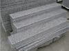 /p-detail/2015-art%C3%ADculos-m%C3%A1s-vendidos-encimera-de-granito-productos-venta-al-por-mayor-made-in-china-300006751587.html