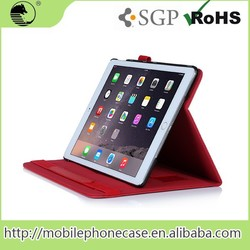 Multi-Function Universal New Products Mobile Phone Case For Tablet Case FOR IPAD AIR 2