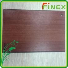 stone pattern vinyl flooring